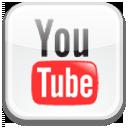 Veja nossos vídeos no Youtube